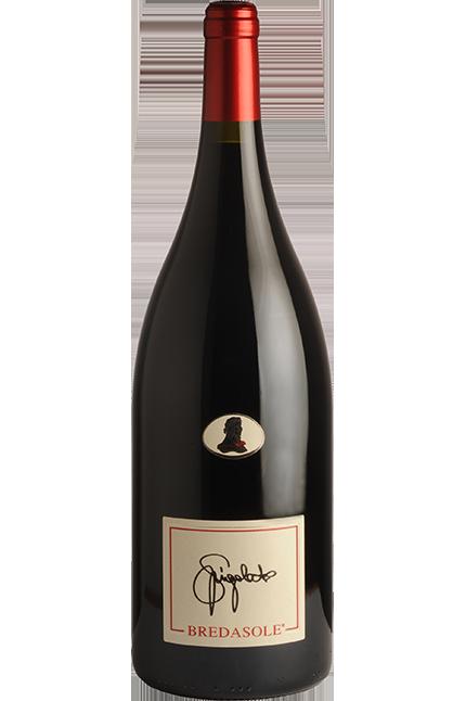 Bredasole - Spigolato - Red Wine