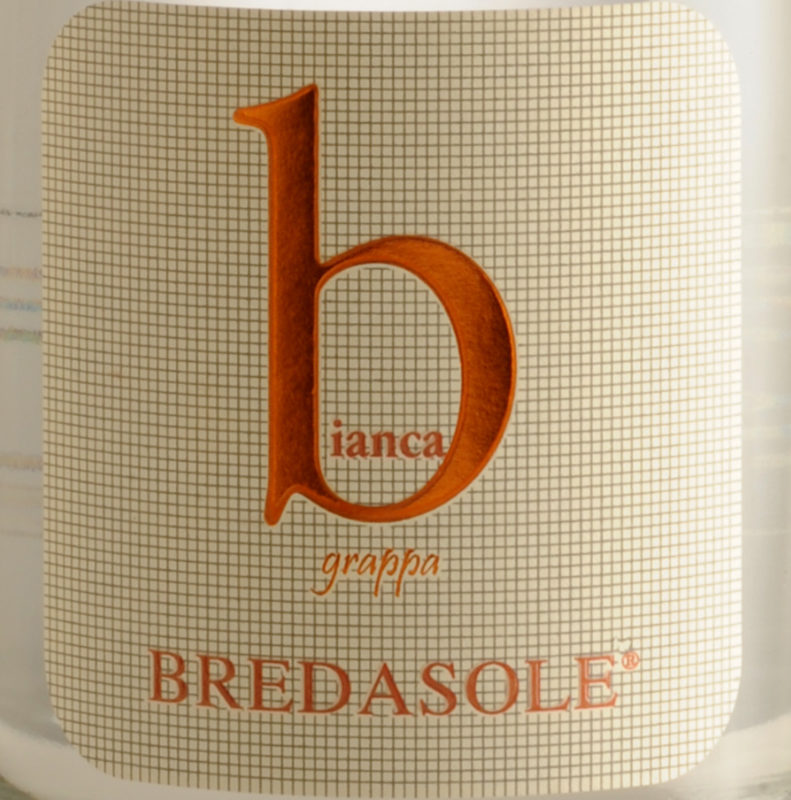 SPIGOLATA-BIANCA-label