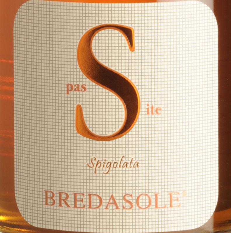 SPIGOLATA-PASSITE-label